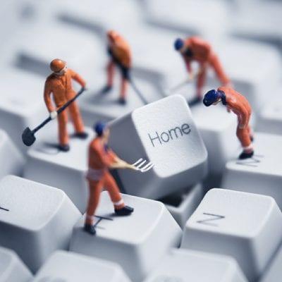 IT-Services-Benefits